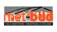 MET-BUD