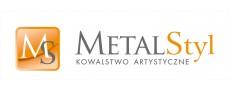 metal-styl